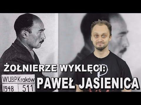 Żołnierze wyklęci - Paweł Jasienica. Historia Bez Cenzury