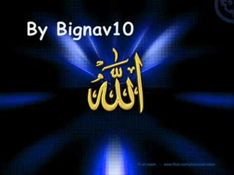 Meri Jhooli Ko Bhar De Ay Khuda By Bignav1055 video