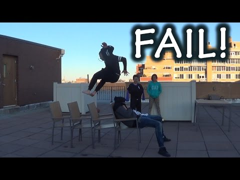 THE MOST EPIC STUNT FAIL!!