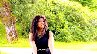 Lense Lemessa(Meeti) - Nafkotu -(ናፍቆቱ) - New Ethiopian Music 2017(Official Video)