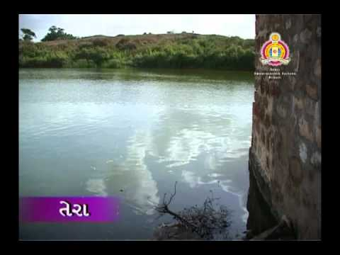 Kutch Darshan - Part 4 of 4