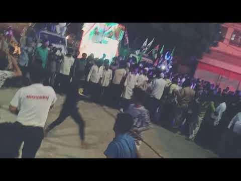 Locko Akada Murrham ki Satvi 2018 thumbnail