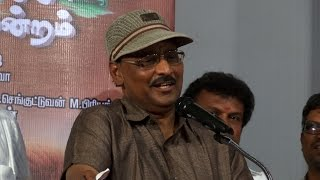 Director Bhagyaraj Shares rare Details About Ilayaraja - Must Watch