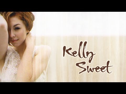 "Kelly Sweet - ""We Are One"""