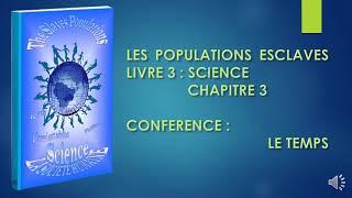 LPE Science Chapitre 3 PP MPEG 4