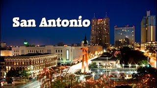 Top 10 reasons NOT to move to San Antonio, Texas. The Alamo cities Pros and Cons.