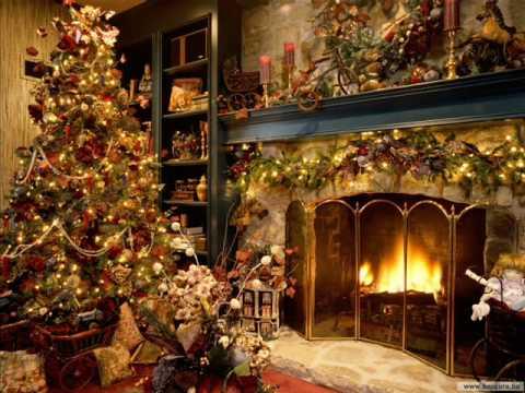 Prosectura - Karácsony