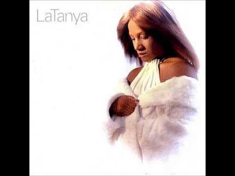 Latanya feat Twista - What U on