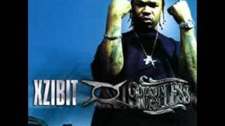 Watch Xzibit Ride Or Die video