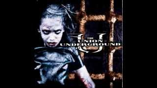 Watch Union Underground Killing The Fly video