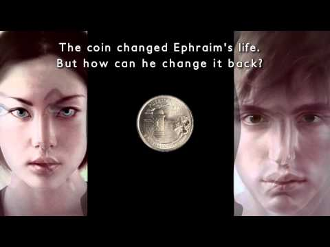 FAIR COIN Book Trailer