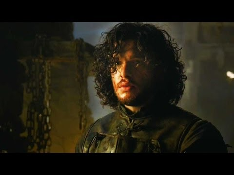 Game of Thrones Season 4, Episode 9 Review | The Watchers on the Wall Recap