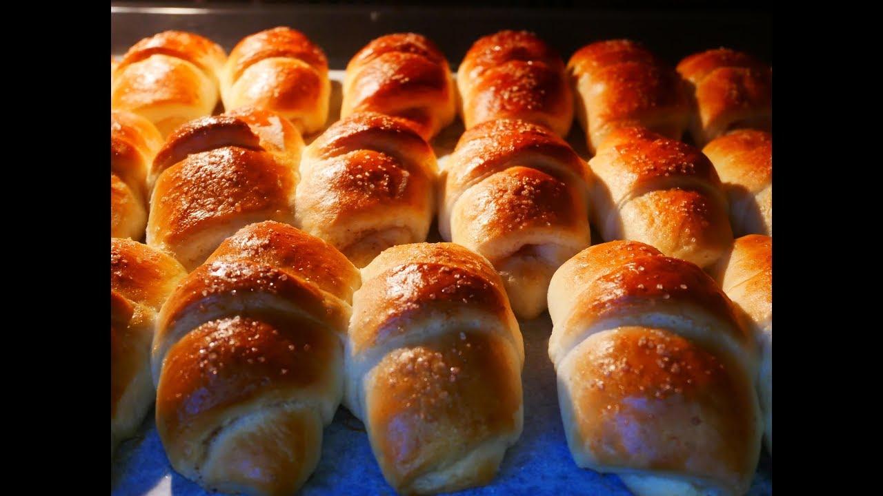 Печенье с яблоками и корицей рецепт пошагово в духовке
