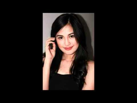 Lyrics Of I'll Be There By Julie Anne San Jose video