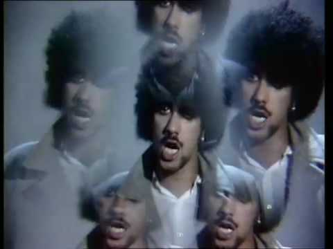 Thumbnail of video Thin Lizzy - Killer On The Loose