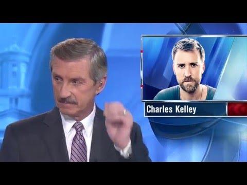 See Charles Kelleys Usual Suspects Parody news