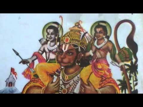 Fiji Bhajan Shri Krishna ( dunki )