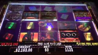 monte-carlo-slot-machine-2-slot-fanatics-forum-high-limit-pull