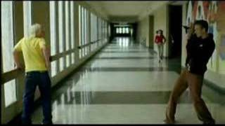 Elephant (2003) - Official Trailer