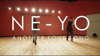Download Lagu Ne - Yo - Another Love Song | @mikeperezmedia  & Jason Magsuci Choreography Gratis STAFABAND