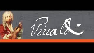 A  Vivaldi «Orlando Furioso» RV 819 Modo Antiquo   F M Sardelli Symphony and Aries