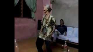 download lagu Nenek Gaul Abis gratis
