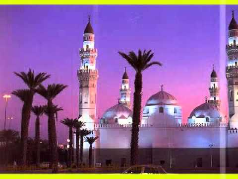 Asad Iqbal Latest Naat Hareem E  Fikr O Nazar Hq Best Naat video