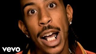 Watch Ludacris Southern Hospitality video