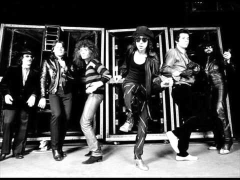 J Geils Band - Piss On The Wall
