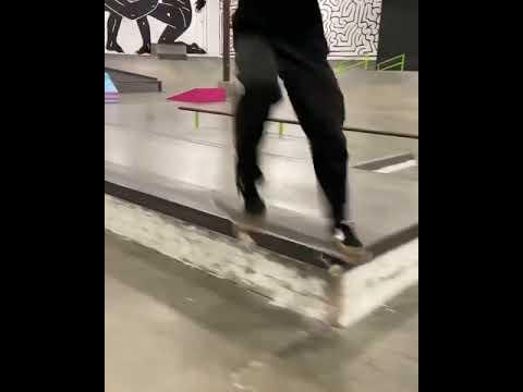 Banger from @pierrexjacques 🎥: @vitorborger #shralpin | Shralpin Skateboarding