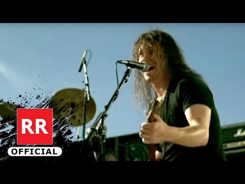 AIRBOURNE No Way But The Hard Way Video