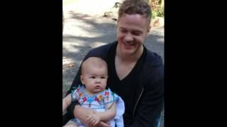 download musica Dan Reynolds With Aja Volkman