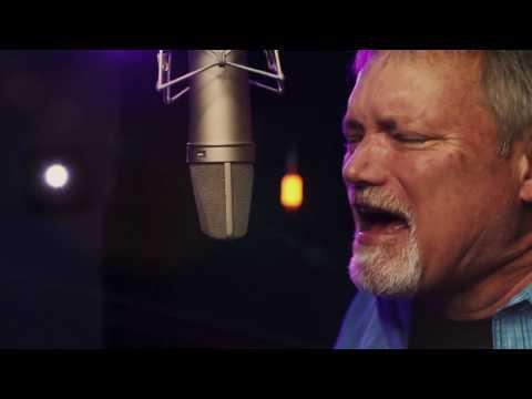 beautifully broken  john berry music video   cjm productions mp4 HD