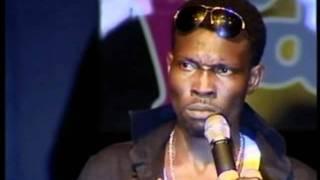 Nigerian Comedy 4