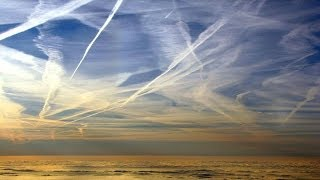 Should you be worried about chemtrails? - Truthloader