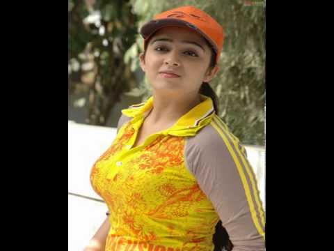 Highly Cute Indian Girl Photos video