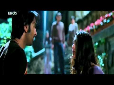 Rockstar - Exclusive Theatrical Trailer (hd) ..sada Haq Ethe Rakh.... video