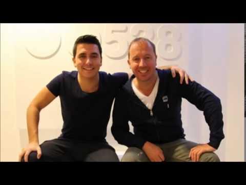 Jan Smit - Jij & Ik (primeur Radio538)