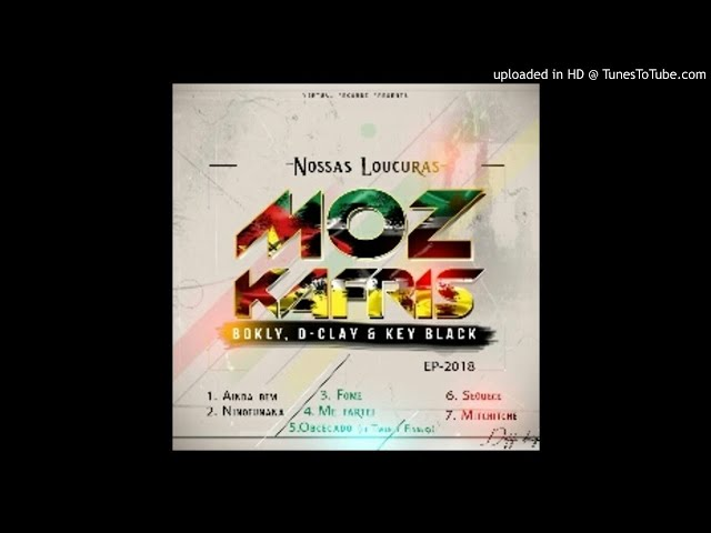 Moz Kafris (Bokly) feat. Twenty Fingers - Obcecado (Audio) thumbnail