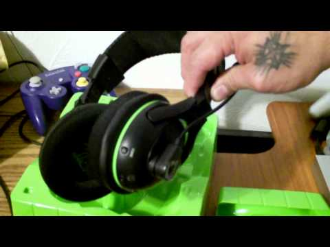 turtle beach x12 hook up Gamestop: buy xbox 360 ear force x12 wired gaming headset, turtle beach, xbox 360, find release dates, customer reviews, previews and screenshots.