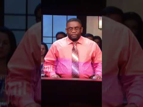 Jamaican man Inna court in America  a show swx pill thumbnail