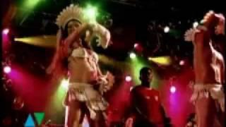 Vídeo 199 de Boi Caprichoso