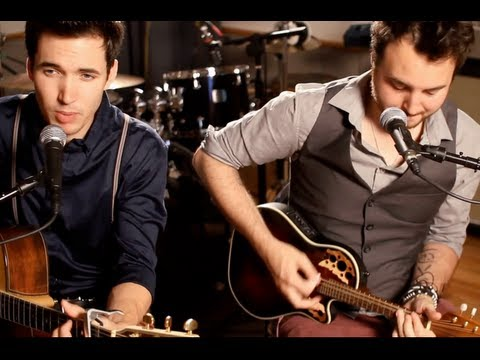 Wagon Wheel - Darius Rucker/O.C.M.S. - Corey Gray & Jake Coco Cover - on iTunes