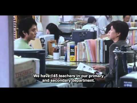 1 Litre Of Tears Eng Sub (movie) video