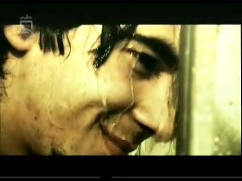 Afghan Love song