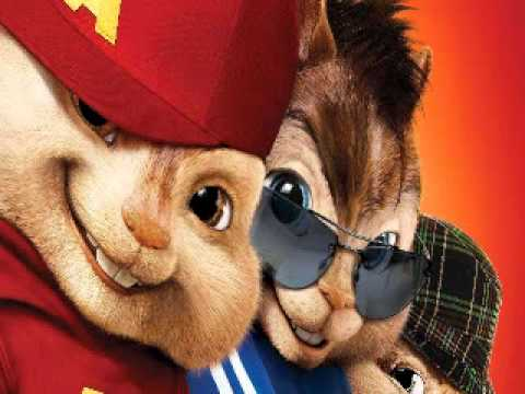 Mr.Perfect Chipmunk Version - Chali Chaliga Full Song