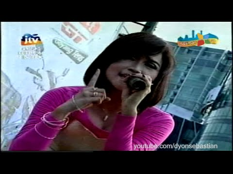 Secawan Madu - Selly Monica & Lia Amelia - OM Avita | Dangdut GT JTV