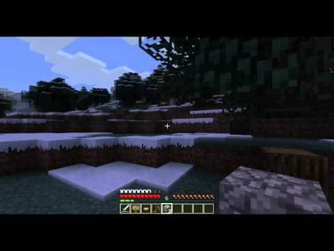 Fallen Kingdoms - Saison 03 - Episode 07 video