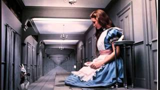 "John Barry - ""The Royal Procession"" from ALICE"