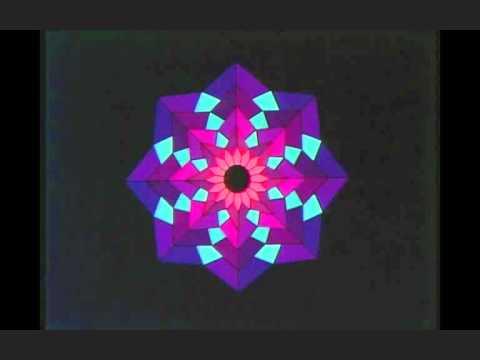 tik tak muziek - mozaiek 2